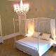Chambre Romance (1)