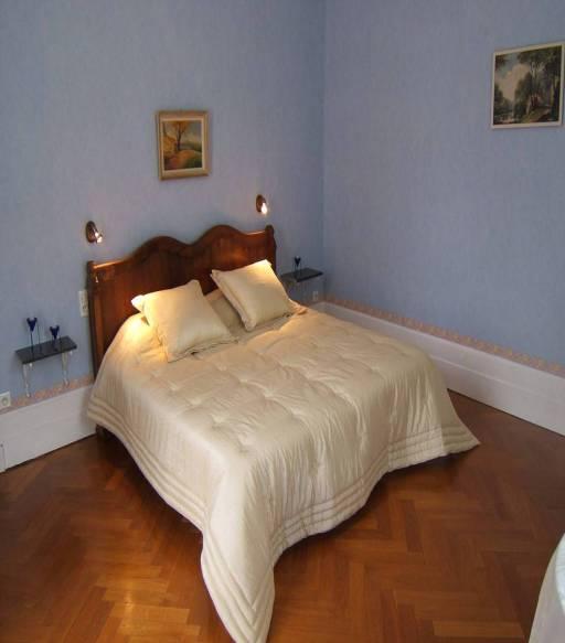 Chambre Rouergue (1)