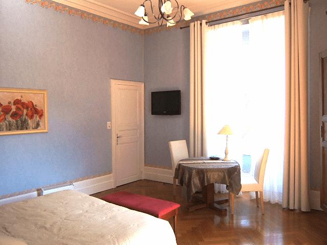 Chambre Rouergue (2)
