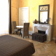 chambre Almirah (3)