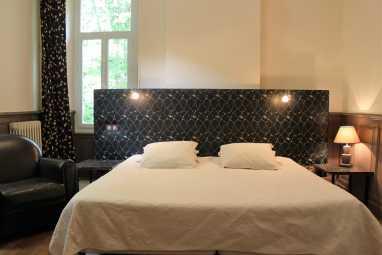 chambre shakya (4)